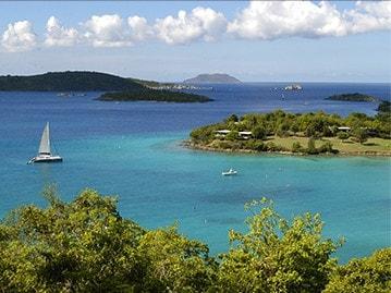 マキアスシール島
