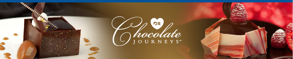 Chocolate JOURNEYS(TM)